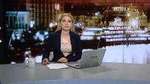 Итоговый выпуск новостей за 21:00: Особенный памятник в АТО. Украинцы на