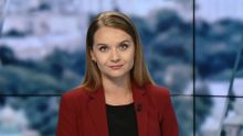 Випуск новин за 12:00: Викрадення Гриба. Переслідування кримських татар