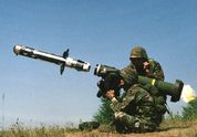 Від чого залежить надання Україні військової допомоги: думка експерта