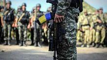 Сколько украинцев призовут в армию: в Кабмине назвали цифру