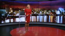 Випуск новин за 20:00: Порошенко в Радбезі ООН. Об'єднання в парламенті