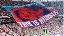 Росіянин, що відсидів за статті про Майдан, назвав характерні риси менталітету Московії