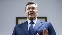Вышел на связь: Янукович прокомментировал арест его соратника Лавриновича