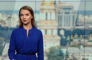 Випуск новин за 12:00: Зустріч президентів. Псевдореабілітаційний центр