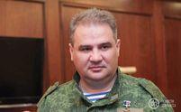 """Головні новини 23 вересня: підрив """"міністра ДНР"""" та авіакатастрофа з українцями у Греції"""