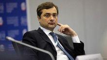 Захарченко и советник Путина породнились, – журналист