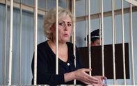 Тотальная амнистия сепаратистов, – эксперт об освобождении одиозной Нели Штепы