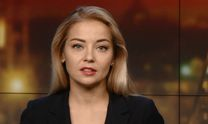 Выпуск новостей за 18:00: Допрос Наливайченко. Условное испытание ядерного оружия