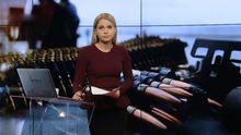 Випуск новин за 21:00: Черговий фейк від російських ЗМІ. Робота Верховної Ради