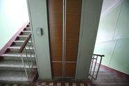 У Херсоні з п'ятого поверху зірвався ліфт з двома дітьми