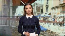 Випуск новин за 12:00: Миротворці ООН на Донбасі. Доба у зоні АТО