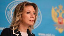 В России отреагировали на встречу Порошенко и Трампа