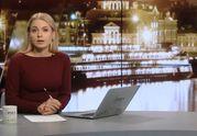 Выпуск новостей за 21:00: Указ Макрона. Непогода на Виннитчине