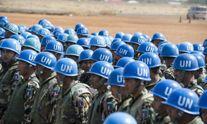 У Держдепі пояснили, як миротворці ООН пов'язані з виборами на Донбасі