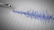 Мексику всколыхнуло новое мощное землетрясение