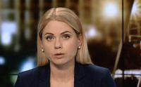 Випуск новин за 19:00: Етапування Сенцова. Місія ООН на Донбасі