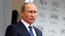 У Держдепі спрогнозували, як Путін може відреагувати на миротворців на Донбасі не на його умовах