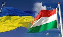 Эксперт объяснил, почему Венгрия атакует суверенитет Украины
