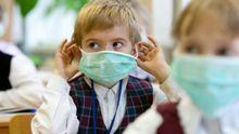 Когда в Украине ожидать эпидемии гриппа и какие новые штаммы вируса будут атаковать страну: данные