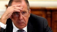 Неожиданное откровение экс-депутата Госдумы: Лавров был против аннексии Крыма