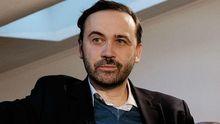 Екс-депутат Держдуми назвав справжні плани Путіна щодо Криму і Донбасу