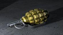 Стали відомі деталі вибуху у Харкові: учасник АТО підірвав себе гранатою
