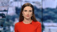 Випуск новин за 10:00: Результати виборів в Німеччині. Провал партії Макрона