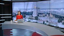 Випуск новин за 11:00: Отруєння у Львові. Ситуація в зоні АТО