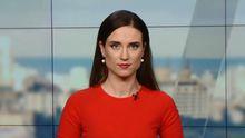 Выпуск новостей за 12:00: Самоубийство в Харькове. Смерть российского генерала