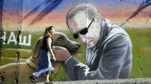 Екс-депутат Держдуми назвав поіменно тих, хто керував анексією Крим