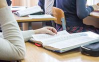 Порошенко подписал скандальный закон об образовании