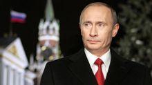 У Кремля другой план, – частная разведка США о миротворцах ООН