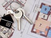Оренда житла з правом викупу: нова ініціатива уряду