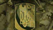 У Миколаєві жорстоко побили учасника АТО: з'явилось відео нападу