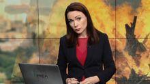 Выпуск новостей за 16:00: Скандал вокруг закона об образовании. Попытка самоубийства