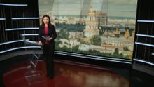 Випуск новин за 18:00: Перемога України. День народження Порошенка