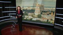 Выпуск новостей за 18:00: Победа Украины. День рождения Порошенко