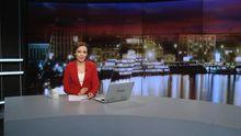Випуск новин за 20:00: Бійка депутатів. Засудили бойовика