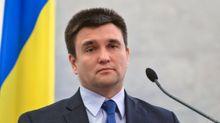 Украина получила новую площадку для давления на Кремль в ООН, – Климкин