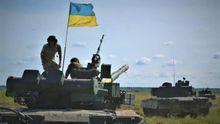 Україна не оголосить війну Росії з однієї простої причини, – експерт