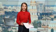 Выпуск новостей за 12:00: Санкции против КНДР. Взрыв машины в Мальте