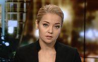 Випуск новин за 17:00: Мітинги у містах України. Втрати в АТО