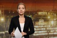 Випуск новин за 18:00: Бійка під Верховною Радою. Україна і Рада ООН