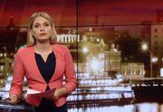 Випуск новин за 19:00: Реакція на захоплення вертолітного майданчика. Конкурент Путіна