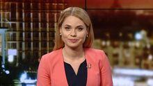 Итоговый выпуск новостей за 21:00: Реформы со скандалом. Навальный и президентский пост