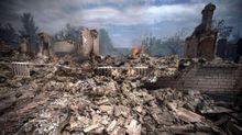 Закон про реінтеграцію порушує правове поле України, – військовий експерт