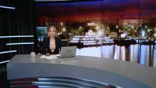 Выпуск новостей за 20:00: Мифы о медицинской реформе. Рекорд в Харькове