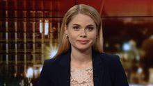 Итоговый выпуск новостей за 21:00:Защита от террористов. Пьяная чиновница за рулем