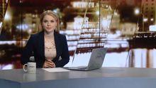 Випуск новин за 22:00: Зустріч Порошенка та організаторів мітингів не відбулася. ДТП в Харкові