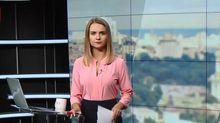 Випуск новин за 12:00: Деталі кривавої ДТП в Харкові. Парламент ухвалив медичну реформу